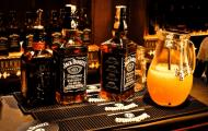 Nguồn gốc lịch sử rượu Jack Daniel's