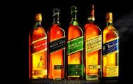 Nguồn gốc lịch sử rượu Johnnie Walker