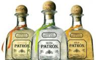 Nguồn gốc lịch sử rượu Patron