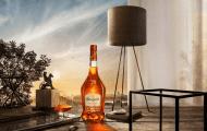 Nguồn gốc lịch sử rượu Bisquit