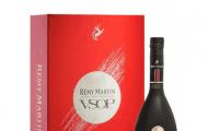 Nguồn gốc lịch sử rượu Remy Martin