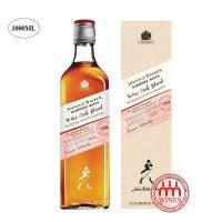 Johnnie Walker Wine Cask Blended 1000ml