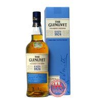 The Glenlivet 1824 Founder's Reserve