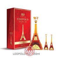 Leopold XO (Tour Eiffel)