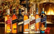 Top 4 mẫu rượu Johnnie Walker hộp quà 2019 giá rẻ, sang trọng