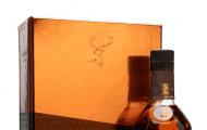 Top 4 mẫu rượu whisky hộp quà 2019 - Quà tặng sang trọng dịp Tết