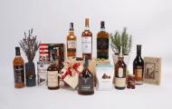 Bí quyết chọn mua rượu ngoại hộp quà biết tết 2019