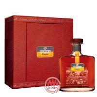 MARTEL Cohiba Cognac