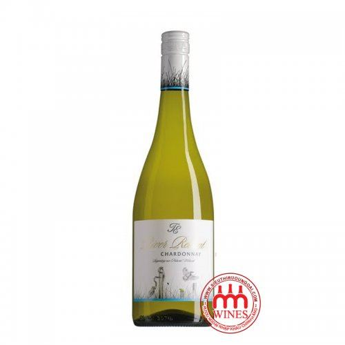 River Retreat – Chardonnay