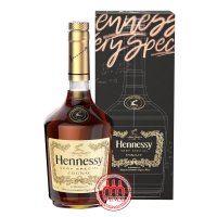 Hennessy VS EOY Gift F20