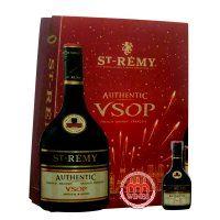 ST-Remy VSOP Gift box