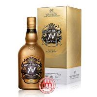 Chivas Regal XV(Chivas 15YO) Gold