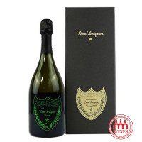 Rượu Champane DOM Perignon Luminous Brut – Phát Sáng