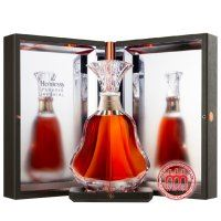 Hennessy Paradis Imperial (New)