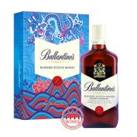 Ballantines Finest Gift Box 2021
