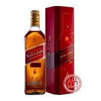 Johnnie walker Red Label F21