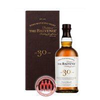 The Balvenie Thirty (30 years)