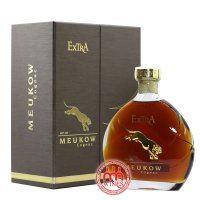 Meukow Extra Cognac