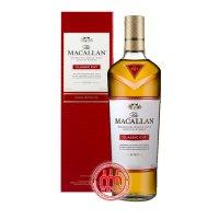 THE MACALLAN CLASSIC CUT - 2020 EDITION