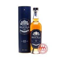 Royal Brackla 12YO 700ml