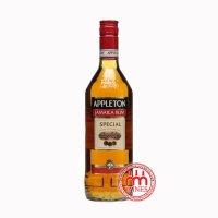 Rượu Appleton Jamaica Special Gold Rum