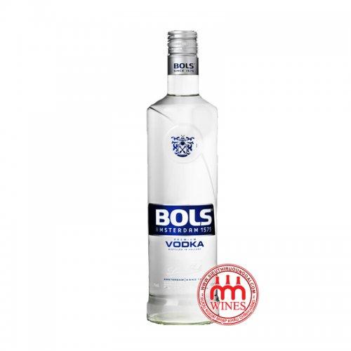 Bols Premium Vodka 1000ml