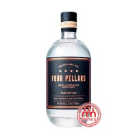 Four Pillars Rare Dry Gin 700ml
