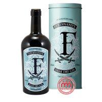 Ferdinand's Saar Dry Gin 500ml
