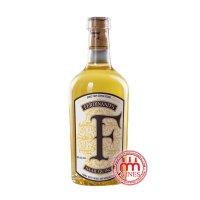 Ferdinand's Saar Dry Quince Gin