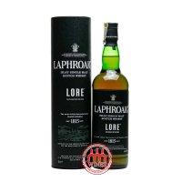 Laphroaig LORE 1815